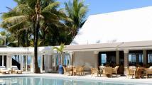 Leisure time - Tropical Attitude Hotel Mauritius