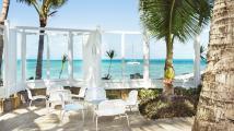 Bar - Tropical Attitude Hotel Mauritius